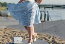 www.ewokracja.pl / Plus size fashion