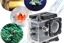 Sports dv / waterproof camera like sj5000,sj4000,sj6000 and so on.