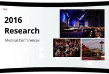 Conference Research