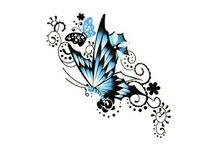 tattoos potenciales