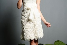 K&T wedding ideas / by Christy Richardson