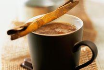cafécafécafé