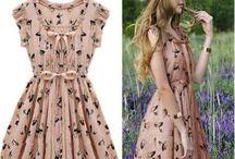 Women's Clothing Deals / Find best online deals, offers & discount vouchers on top branded cloths for women.