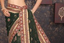 Indian Dresses Online