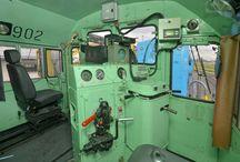 cabine u20c