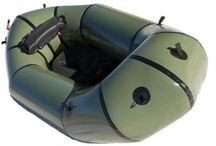 Camping / Want List