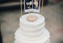 Wedding Ideas A & A