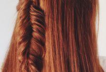 Braids Hair Styles#2