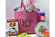 Gifts for Wed party