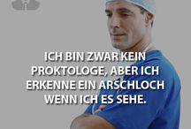 Medizinerwitze ;)