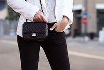 F.fashion