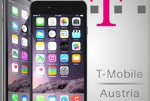 Unlock Austria iPhone 6 Plus 6 5s 5c 5 4s 4 / This is official service to factory unlock Austria iPhone 6 Plus 6 5s 5c 5 4s 4 and 3gs locked on Orange, T-Mobile or A1 Network.