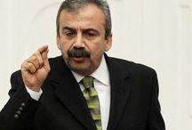HDP.liler kandile MGK kararı ile gitmiş