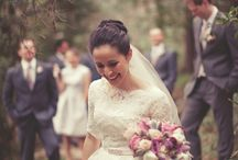 My Happy Little Wedding