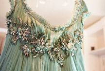 Dresses I love / by Christy Stich Portraits