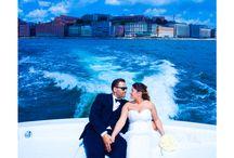 wedding / wedding photography