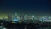 города / фото городов