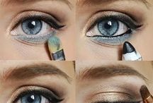 Make up id
