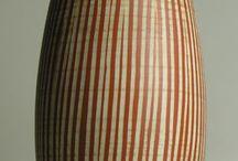 Überlacker ceramics