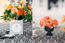 Floral / by Deidre Spelts Roush