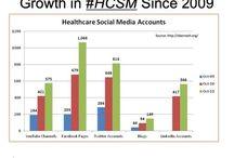 HCSM / by UMass Memorial Health Care