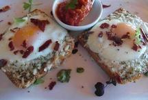 Breakfast Recipes and Fun