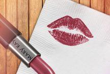 Mary Kay / cuidados de beleza e maquiagem