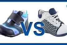 Dlastopy.pl / buty dziecięce, zdrowe obuwie, ciekawostki fizjoterapeutyczne, rehabilitacja stóp, porady dla rodziców