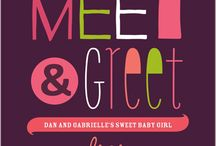 meet and greet for Royal / by Teri George