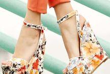 Heels / Beauty
