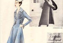 Couture et impression 3d