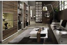 My Home Space / Things for the crib! / by Matt Locks
