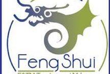 Cursos en Feng Shui Tradicional México / Feng Shui Tradicional México es una firma que se ha dedicado a Crear espacios Armónicos por más de 15 años, con técnicas milenarias como: Feng Shui, Limpiando Espacios Armónicos, THETAHEALING, Flor de la Vida, Merkaba, Mian Xiang (Lectura del Rostro) Astrología China (Ba Zi), Reiki, Masajes Holísticos, Talleres, Conferencias, Seminarios y a organizar diferentes eventos entre otras. Además de ser una empresa abierta al conocimiento, al bienestar holístico