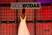Desfile VigoBodas (Video)