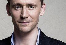 Simply Tom