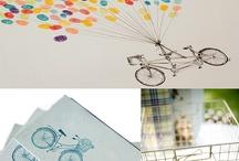 <3 Bici, bike, velo