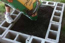 Jardineria!!!