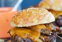 Vadiante garnituri burgeri