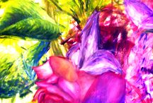My Gallery / A collection of original works for your enjoyment. All original works fall under automatic copyright upon creation, preventing others from copying, adapting, or distributing them without permission. As the sole creator of all of the works in this gallery, I grant permission for them to be used by anyone provided they include a link to this page. http://www.sundyedpsyche.com/category/gallery/