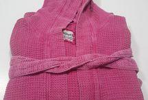 KIMONO / fouta,made in greece, beach , towel, boho, hammam, cotton , new collection, beach towel ,quick dry towel,wicked ,colors, kimono