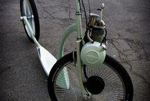 Rowery Bike