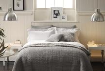 Amerika Yatak odaları