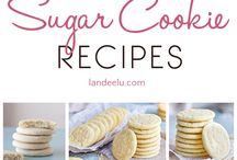 The Best Recipes - Easy Family Friendly Favorites! / The YUMMIEST and BEST Recipes your family will LOVE! Breakfast Recipes, Simple Lunch & Snacks Ideas, Quick Dinner for the Family or just for two, Appetizers and Finger Foods, Delicious Dessert Recipes, Holiday Themed Goodies from the Kitchen and more!