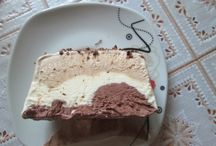 Food 2 / dessert