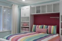 room ides