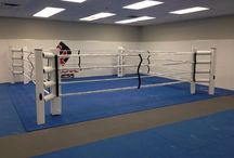 Funkional Fitness Gym/Fitness Centre / Largest MMA/Fitness Center in the GTA!! Your One Stop Shop For All Your MMA/Fitness Needs #MixedMartialArts #MMA #Fitness #HealthyLiving #GettingFit