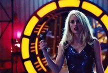 // Harley Quinn {Batman}