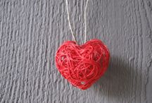 Valentine's Day / Love!