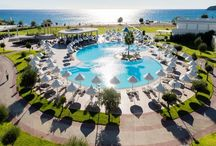 Sentido Apollo Blue Hotel, 5 Stars luxury hotel in Faliraki, Offers, Reviews