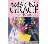 Catholic Mothers' Day Gifts